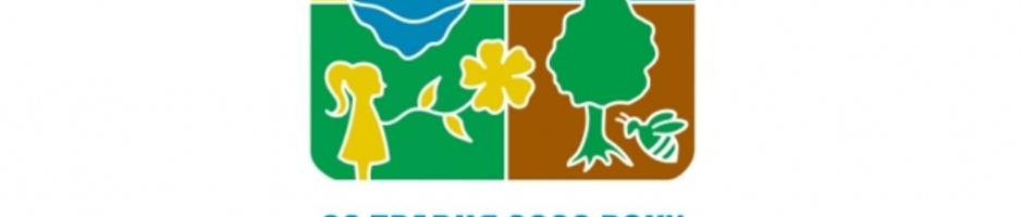 22 травня – Міжнародний день біологічного різноманіття